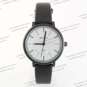 Наручные часы Bolun (код 19216)