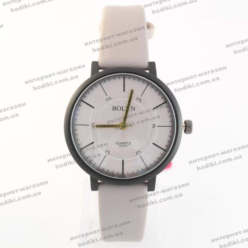 Наручные часы Bolun (код 19217)