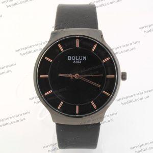 Наручные часы Bolun (код 19224)