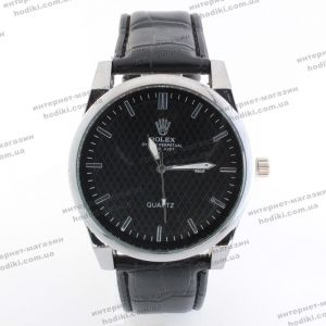 Наручные часы Rolex (код 17974)