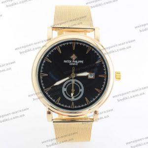 Наручные часы Patek Philippe (код 17978)