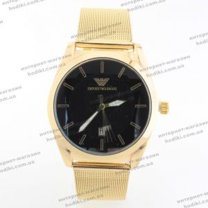 Наручные часы Emporio Armani (код 17984)