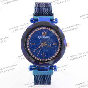 Наручные часы Swarovski на магните (код 18008)