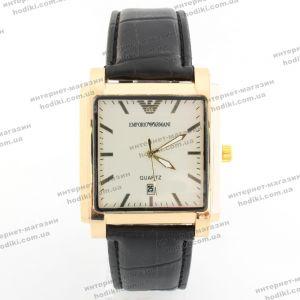 Наручные часы Emporio Armani (код 18047)