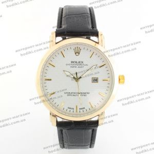 Наручные часы Rolex (код 18054)