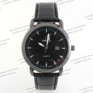 Наручные часы Omega (код 18056)