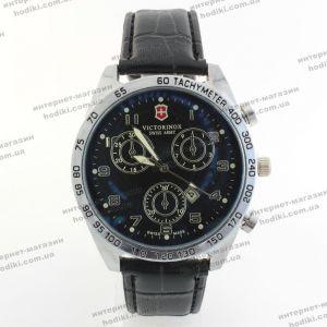 Наручные часы Victorinox (код 18066)