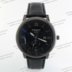 Наручные часы Tissot (код 18085)
