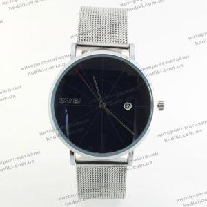 Наручные часы Skmei (код 18093)