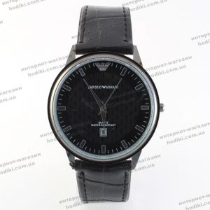 Наручные часы Emporio Armani (код 18163)