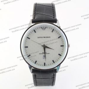 Наручные часы Emporio Armani (код 18166)