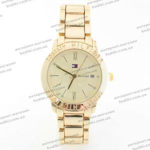 Наручные часы Tommy Hilfiger (код 18179)