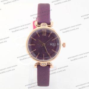 Наручные часы Bolun (код 18208)
