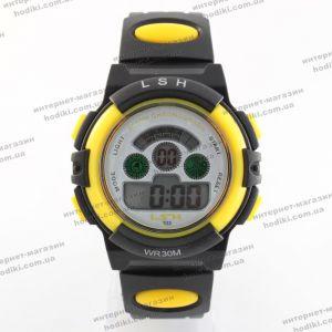 Наручные часы LSH (код 18331)