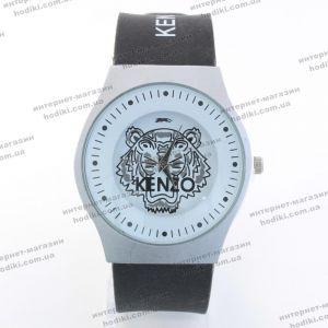 Наручные часы Kenzo (код 18342)
