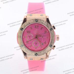 Наручные часы Hablot (код 18345)