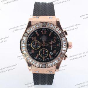 Наручные часы Hablot (код 18346)