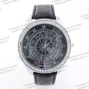 Наручные часы Apis Уценка (код 18390)
