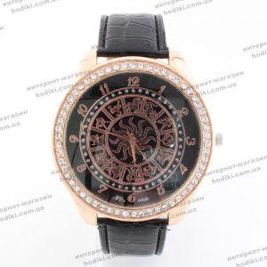 Наручные часы Apis Уценка (код 18391)