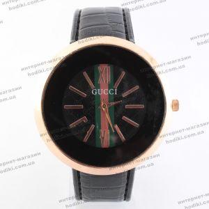 Наручные часы Gucci Уценка (код 18394)