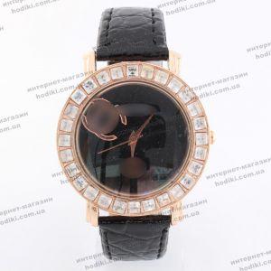 Наручные часы Chunel Уценка (код 18410)