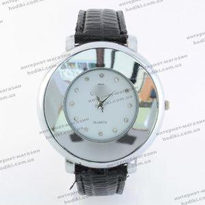 Наручные часы Chunel Уценка (код 18416)