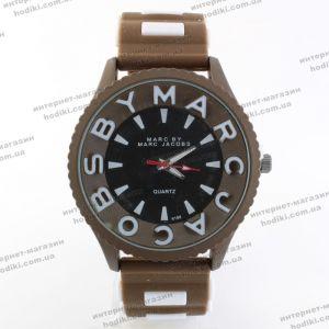 Наручные часы Marc by Marc Jacobs Уценка (код 18427)