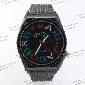 Наручные часы Marc by Marc Jacobs Уценка (код 18430)