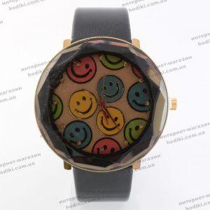 Наручные часы Disco Уценка (код 18433)