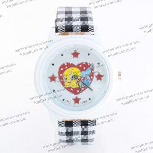 Наручные часы Уценка (код 18466)