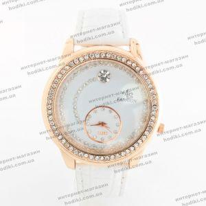 Наручные часы Fashion Уценка (код 18481)