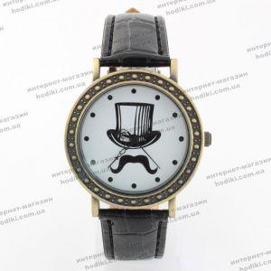 Наручные часы Уценка (код 18485)