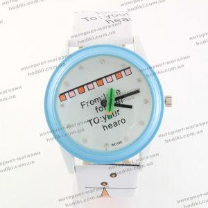 Наручные часы Уценка (код 18495)