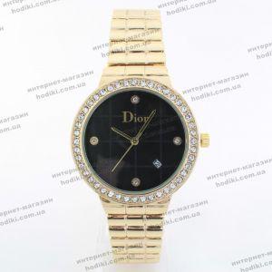Наручные часы Dior (код 18548)