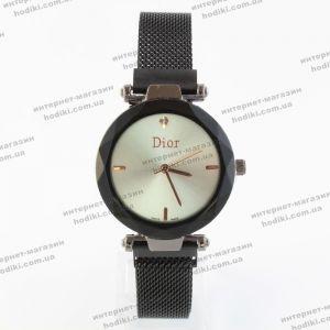 Наручные часы Dior на магните (код 18573)