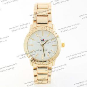 Наручные часы Tommy Hilfiger (код 18580)