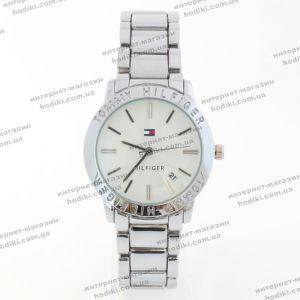 Наручные часы Tommy Hilfiger (код 18582)