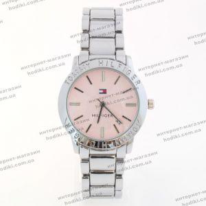 Наручные часы Tommy Hilfiger (код 18583)