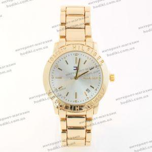 Наручные часы Tommy Hilfiger (код 18585)