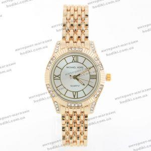 Наручные часы Michael Kors (код 18605)