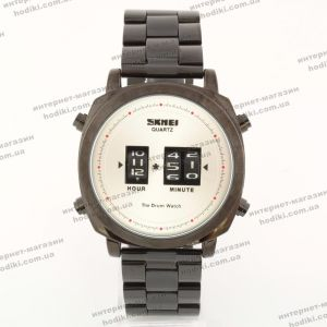 Наручные часы Skmei The Drum Watch SK1-1080-0358 (код 18673)