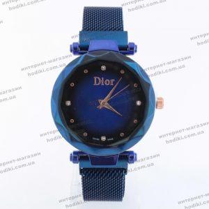 Наручные часы Dior на магните (код 18710)