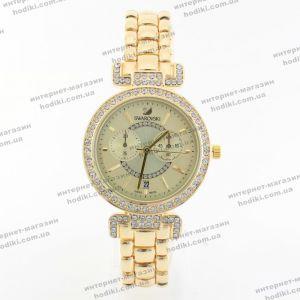 Наручные часы Swarovski  (код 18764)