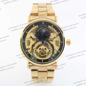 Наручные часы Forsining (код 18790)