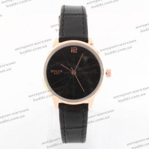 Наручные часы Bolun (код 18811)