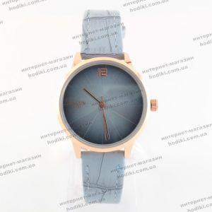 Наручные часы Bolun (код 18817)