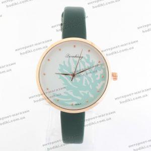 Наручные часы Licaihong (код 18850)