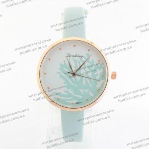 Наручные часы Licaihong (код 18853)