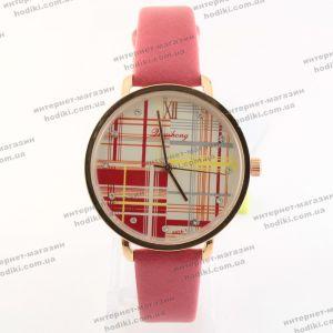 Наручные часы Licaihong (код 18889)