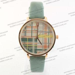 Наручные часы Licaihong (код 18892)